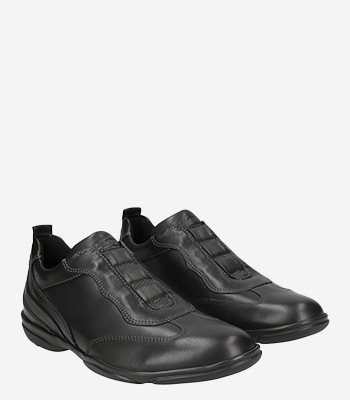 Lloyd Men's shoes BASEL