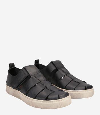 Emozioni Men's shoes M7033