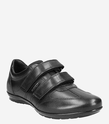 GEOX Men's shoes SYMBOL