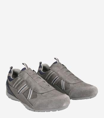 GEOX Men's shoes RAVEX