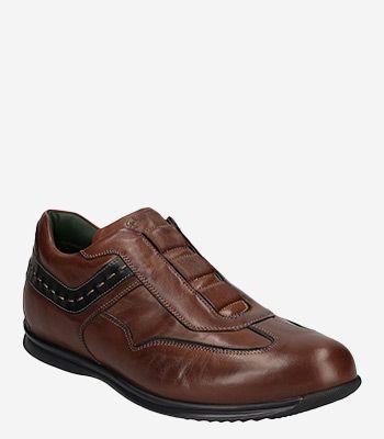 Galizio Torresi Men's shoes 313098 V18216