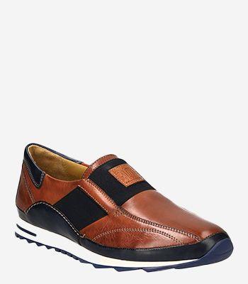 Galizio Torresi Men's shoes 418590 V17846