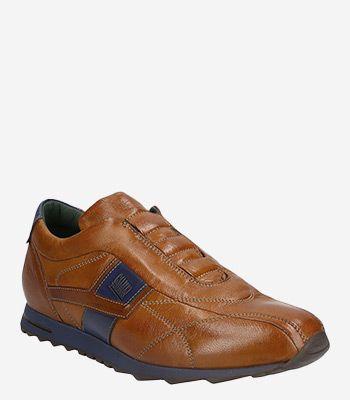 Galizio Torresi Men's shoes 313998 V18155