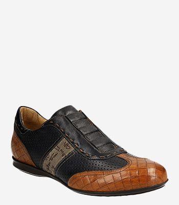 Galizio Torresi Men's shoes 314564