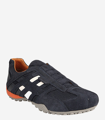 GEOX Men's shoes U SNAKE L