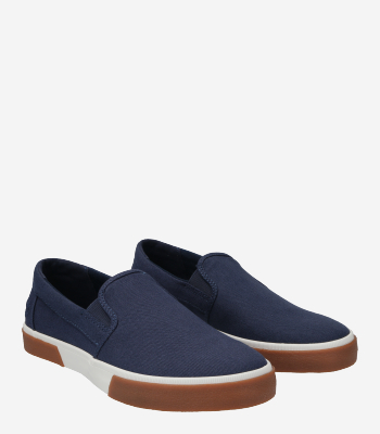Timberland Men's shoes Union Wharf 2.0 EK+ Slip On