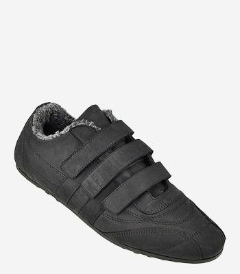 Dirk Bikkembergs Men's shoes BKE107347