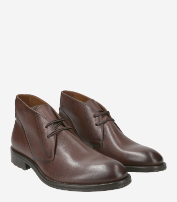 Lloyd Men's shoes MERIAN