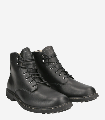 Timberland Men's shoes Belanger EK+ 6 In Boot WP