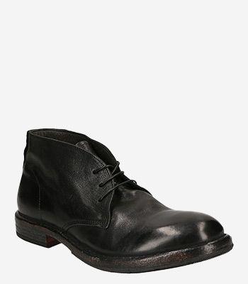 Moma Men's shoes BWCU