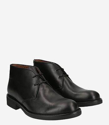 Lottusse Men's shoes T2063