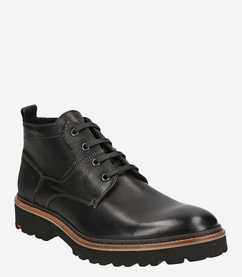 Lloyd Men's shoes GANDA