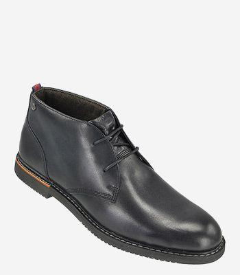 Timberland Men's shoes BROOK PARK CHUKKA