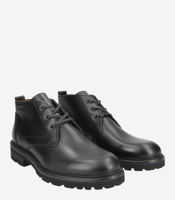 Lloyd Men's shoes FEDON