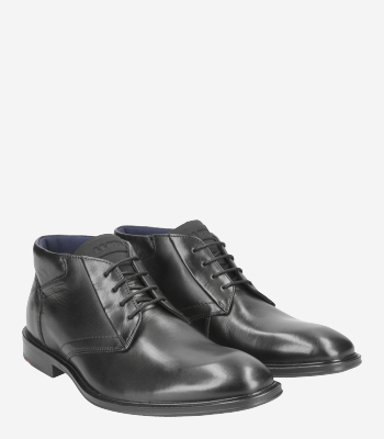 Lloyd Men's shoes MILLER