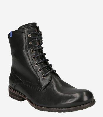 Floris van Bommel Men's shoes 10751/20