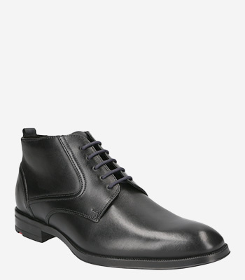 Lloyd Men's shoes DALI