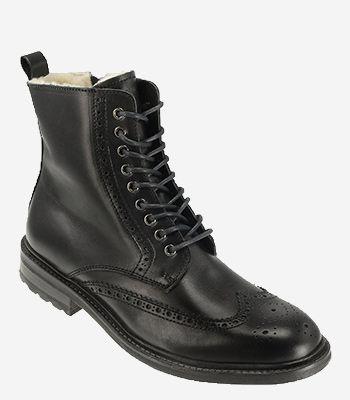 Blackstone Men's shoes OM91