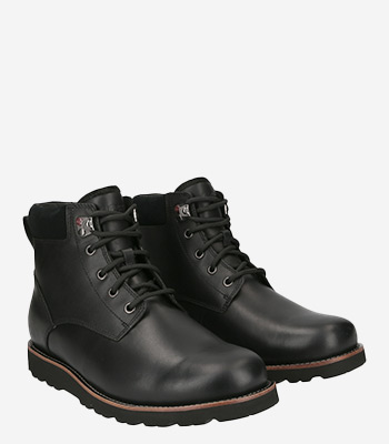 UGG australia Men's shoes 1008146-15W