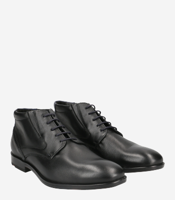 Lloyd Men's shoes KANTAS