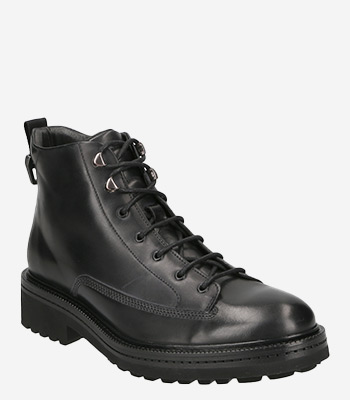 HUGO Men's shoes Land_Halb_lt