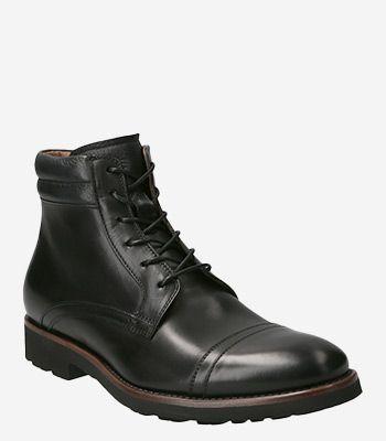 Lüke Schuhe Men's shoes 633S