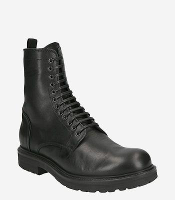 NoClaim Men's shoes NC964