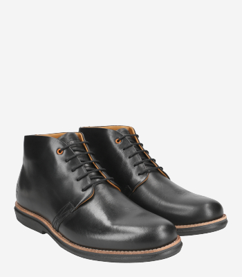 Timberland Men's shoes A25NC City Groove Chukka