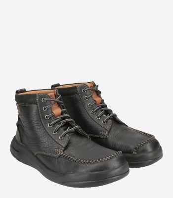 Clarks Men's shoes Driftway High 26162969 7