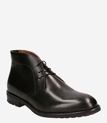 Lüke Schuhe Men's shoes 155S