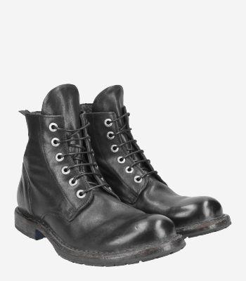 Moma Men's shoes 2CW007-CU