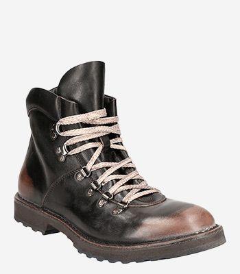 Moma Men's shoes 58804-7A