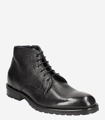 Lüke Schuhe Men's shoes 10134