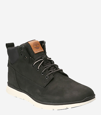 Timberland Men's shoes Killington Chukka