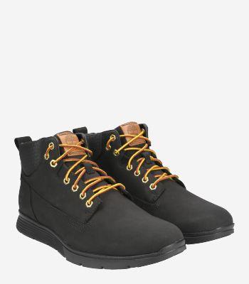 Timberland Men's shoes A19UK Killington Chukka