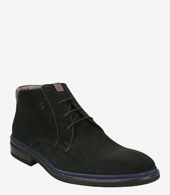Lloyd Men's shoes HOLMES