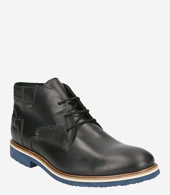 Lloyd Men's shoes VESUV
