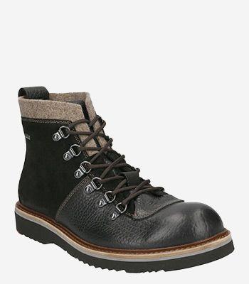 Lloyd Men's shoes VANWELL