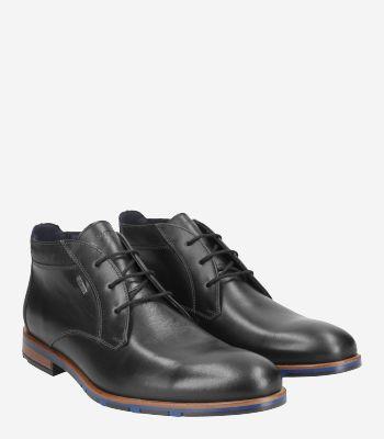 Lloyd Men's shoes VERELL