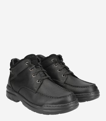 Clarks Men's shoes Rockie HiGTX 26161227 7