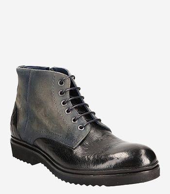 Lorenzi Men's shoes 10232 223