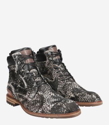 Floris van Bommel Men's shoes 20058/05