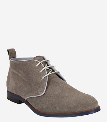 Lloyd Men's shoes SABA