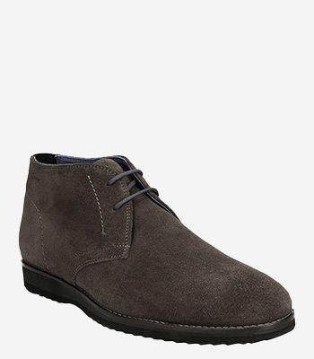 Sioux Men's shoes QUINTERO-703