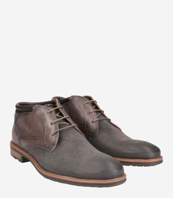 Lloyd Men's shoes MARCUS