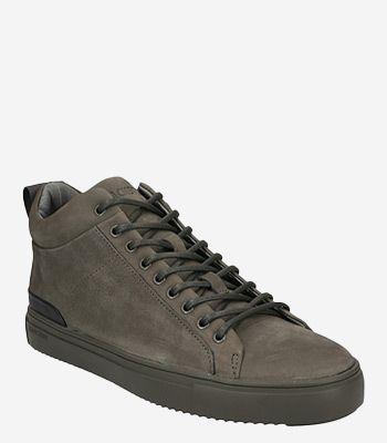 Blackstone Men's shoes SG19