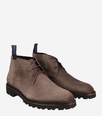 Floris van Bommel Men's shoes 20077/04