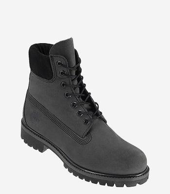 Timberland Men's shoes 6 INCH PREMIIUM BOOT
