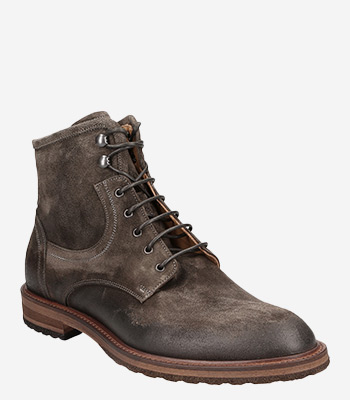 Flecs Men's shoes R245