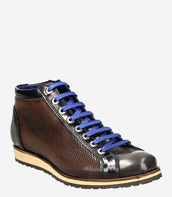 Lüke Schuhe Men's shoes 2548B
